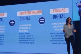 se-han-triplicado-los-negocios-digitales