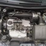 Se-vende-Chevrolet-Spark-Go-2010-cilindraje-1000-motor