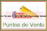 Teléfono y Dirección Baloto, Mercadeo Y Publicidad Charry, Bucaramanga, Santander