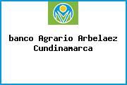 <i>banco Agrario Arbelaez Cundinamarca</i>