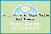 <i>banco Agrario Buga Valle Del Cauca</i>