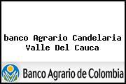 <i>banco Agrario Candelaria Valle Del Cauca</i>