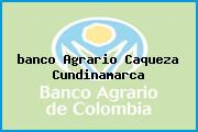 <i>banco Agrario Caqueza Cundinamarca</i>