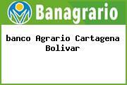 <i>banco Agrario Cartagena Bolivar</i>