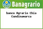 <i>banco Agrario Chia Cundinamarca</i>