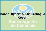 <i>banco Agrario Chimichagua Cesar</i>