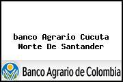 <i>banco Agrario Cucuta Norte De Santander</i>