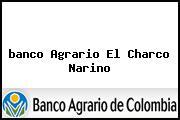 <i>banco Agrario El Charco Narino</i>