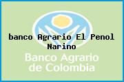 <i>banco Agrario El Penol Narino</i>