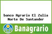 <i>banco Agrario El Zulia Norte De Santander</i>