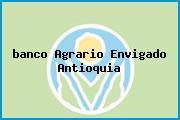 <i>banco Agrario Envigado Antioquia</i>
