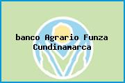 <i>banco Agrario Funza Cundinamarca</i>