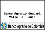 <i>banco Agrario Guacari Valle Del Cauca</i>