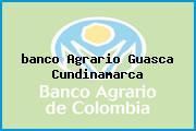 <i>banco Agrario Guasca Cundinamarca</i>