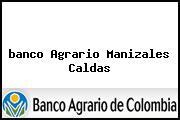 <i>banco Agrario Manizales Caldas</i>