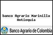 <i>banco Agrario Marinilla Antioquia</i>
