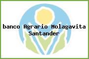 <i>banco Agrario Molagavita Santander</i>