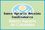 <i>banco Agrario Nocaima Cundinamarca</i>
