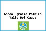 <i>banco Agrario Palmira Valle Del Cauca</i>