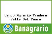<i>banco Agrario Pradera Valle Del Cauca</i>