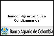 <i>banco Agrario Susa Cundinamarca</i>