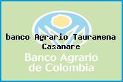 <i>banco Agrario Tauramena Casanare</i>