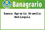 <i>banco Agrario Uramita Antioquia</i>