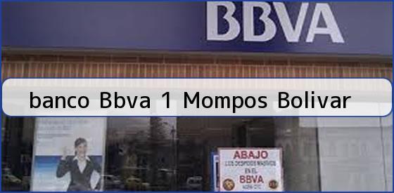 Telefono del banco bbva mompox oficina bbva mompos for Telefono oficina bbva