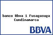 <i>banco Bbva 1 Fusagasuga Cundinamarca</i>