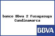 <i>banco Bbva 2 Fusagasuga Cundinamarca</i>