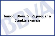 <i>banco Bbva 2 Zipaquira Cundinamarca</i>