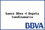 <i>banco Bbva 4 Bogota Cundinamarca</i>