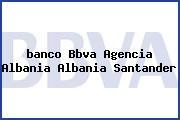 <i>banco Bbva Agencia Albania Albania Santander</i>