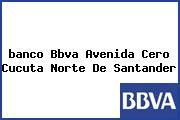 <i>banco Bbva Avenida Cero Cucuta Norte De Santander</i>