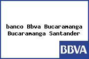 <i>banco Bbva Bucaramanga Bucaramanga Santander</i>