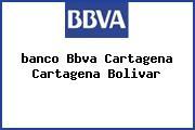 <i>banco Bbva Cartagena Cartagena Bolivar</i>