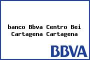 <i>banco Bbva Centro Bei Cartagena Cartagena</i>