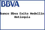 <i>banco Bbva Exito Medellin Antioquia</i>
