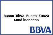 <i>banco Bbva Funza Funza Cundinamarca</i>