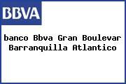 <i>banco Bbva Gran Boulevar Barranquilla Atlantico</i>