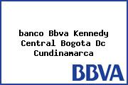 <i>banco Bbva Kennedy Central Bogota Dc Cundinamarca</i>