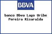 <i>banco Bbva Lago Uribe Pereira Risaralda</i>