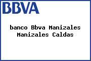 <i>banco Bbva Manizales Manizales Caldas</i>
