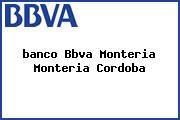 <i>banco Bbva Monteria Monteria Cordoba</i>