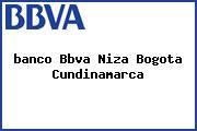 <i>banco Bbva Niza Bogota Cundinamarca</i>