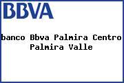 <i>banco Bbva Palmira Centro Palmira Valle</i>