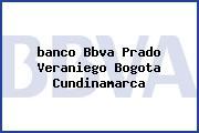 <i>banco Bbva Prado Veraniego Bogota Cundinamarca</i>