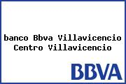 <i>banco Bbva Villavicencio Centro Villavicencio</i>