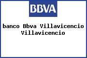 <i>banco Bbva Villavicencio Villavicencio</i>