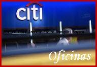 Teléfono y Dirección Banco Citibank, Ancomunicacion, Ramiquirí, Boyaca